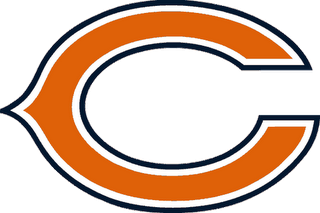 Chicagobearslogo_medium