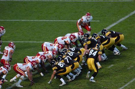 Steelers_chiefs_goal_line_medium