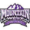 Mountainwestconference_100_medium