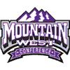Mountainwestconference_100_medium