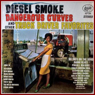 Diesel10_medium