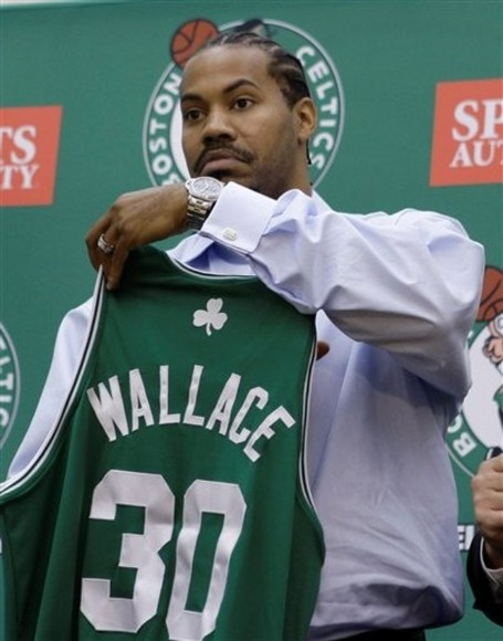 Rasheed_2bwallace_2bboston_2bceltics_2bpress_2bconference_medium
