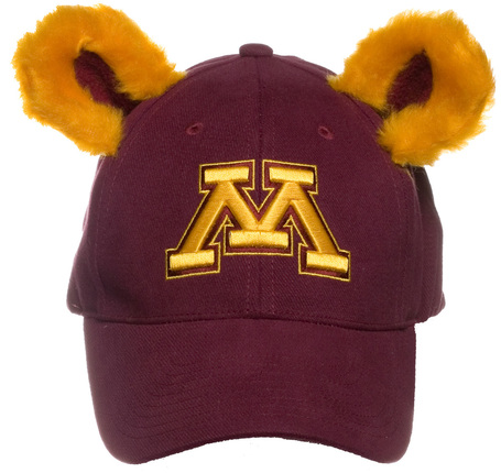 Gopher_20hat_20300_medium