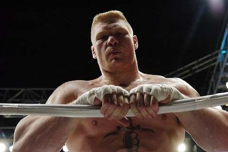 Random_key_68590_file_lesnar