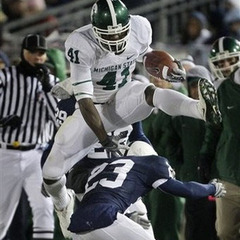 Medium_081222-glenn-winston-leaps-vs-penn-state_medium