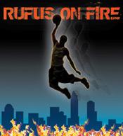 Rufus-lg_medium