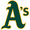 Oakland_athletics_team_page_medium