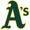 Oakland_athletics_team_page_medium