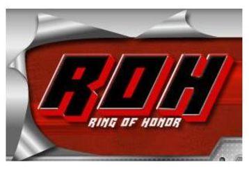 200px-ring_of_honor_logo_feature_medium
