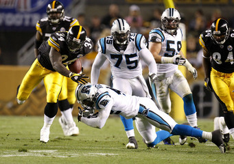 Carolina_panthers_v_pittsburgh_steelers_bm_0visn8qam_medium