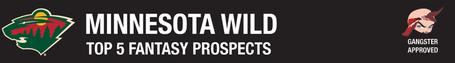 Min_prospects_medium