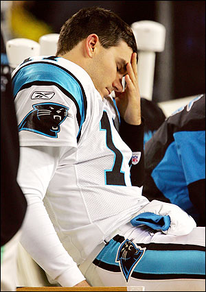 Jake-delhomme_medium