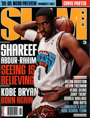 Shareef-abdur-rahim-slam-39_medium