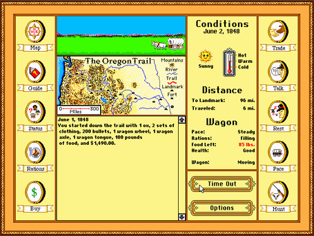 Oregon-trail-deluxe_5_medium