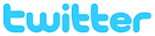 Twitter_logo_header_medium