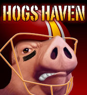 Hogshaven_medium_medium