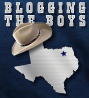 Bloggingtheboys_medium