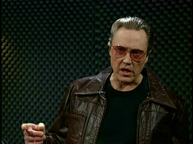 Walken-cowbell_medium