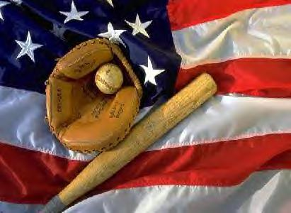 American_flag_with_baseball-jpg_medium
