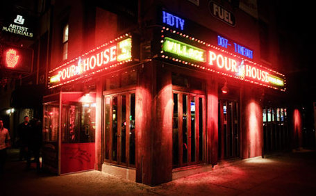 The-village-pour-house_v2_460x285_medium