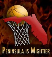 Penninsula-large_medium