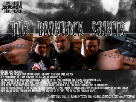 Boondock1_medium