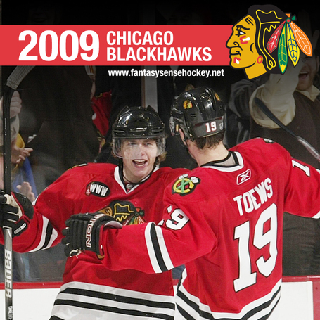 Blackhawks_medium