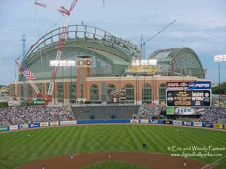 County_-_bleachers_and_miller_park_construction_twilight640t_medium