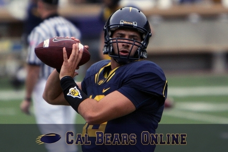 Kevin_riley_cal_bears_091209_0027_medium