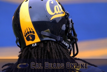 Cal_bears_football_091209_0119_medium