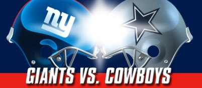Giants_vs_cowboys_medium