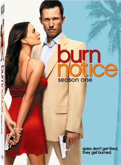 Burnnotice_medium