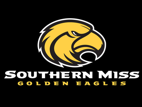 Southernmiss-757396_medium