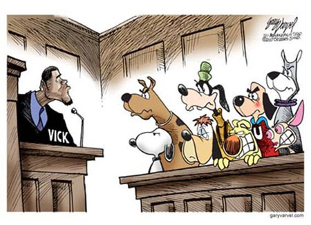 Michael-vick-jury-cartoon_medium