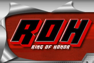 Concurs REW - Pagina 2 Ring_of_honor_logo_feature