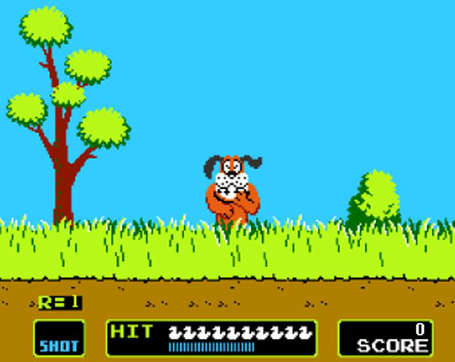 Duck_hunt_dog_mr_peepers_medium