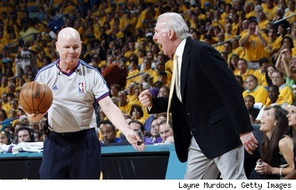 Joey-crawford-gregg-popovich_medium