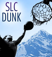 Slc-dunk3_medium
