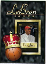 Lebron_james_s_medium