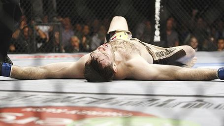 Mma_forrest_griffin1_576_medium