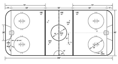 Rink_20dimensions_medium