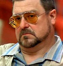 Walter_sobchak_medium