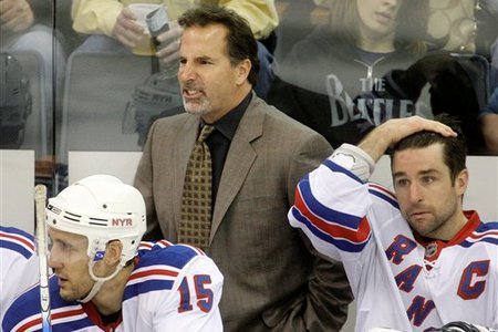 45981_rangers_tortorella_suspended_hockey_medium