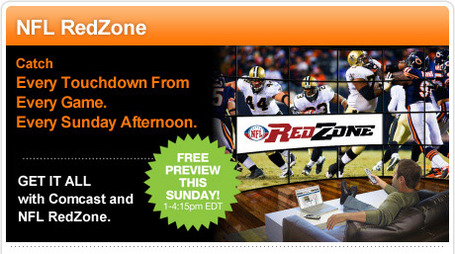 Redzone_dl_freepreview_medium