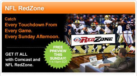 Redzone_dl_freepreview_medium_medium