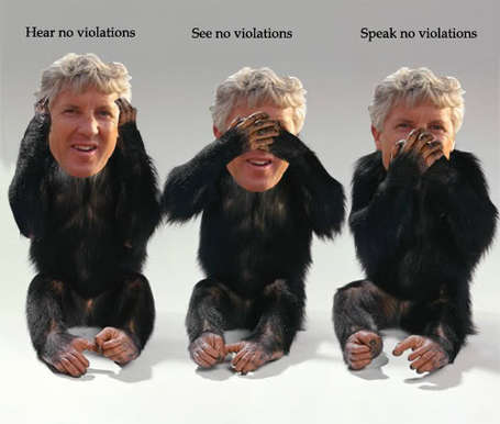 Hear-no-evil-1_medium