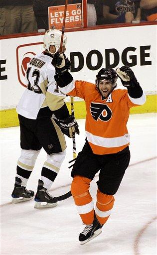 45611_penguins_flyers_hockey_medium