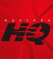 Raptors-lg_medium