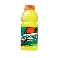 Gatorade_20lemon_20lime_medium