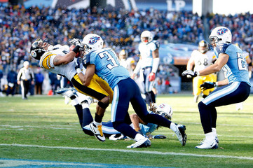 Pittsburgh_steelers_v_tennessee_titans_elu7mmtckxfm_medium